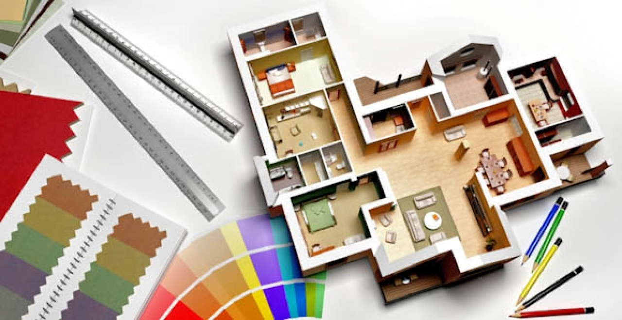 Best Interior Designing Institute In Kolkata With Reliable Course Fees Design World